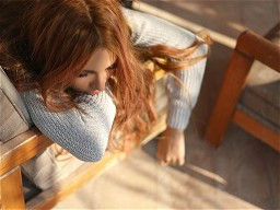 Tips for quarantine fatigueduring COVID-19