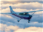 The Freedom of Private Aviation Renewed