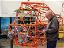 Acme Cub Making Significant Progress With Supercub