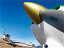 Sensenich Propellers