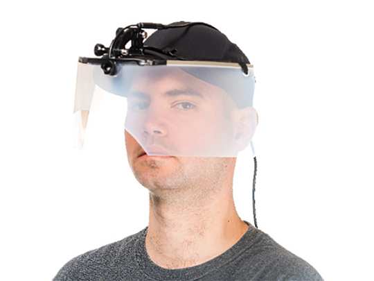 Surviving Spatial Disorientation with ICARUS Devices