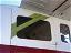 Cessna 206 Quick Exit Door Modification