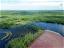 A Pilot's View