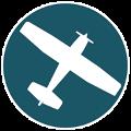 Aviation News Journal