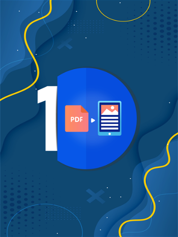 The Ultimate PDF to HTML Conversion Guide For Publishers