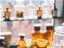 Oil For Health