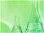Ecogreen Analytics Rising