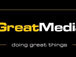Ad - GreatMedia