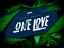 OneLove & Darwinism