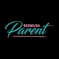 Bermuda Parent