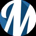 MagLoft - Digital Magazine