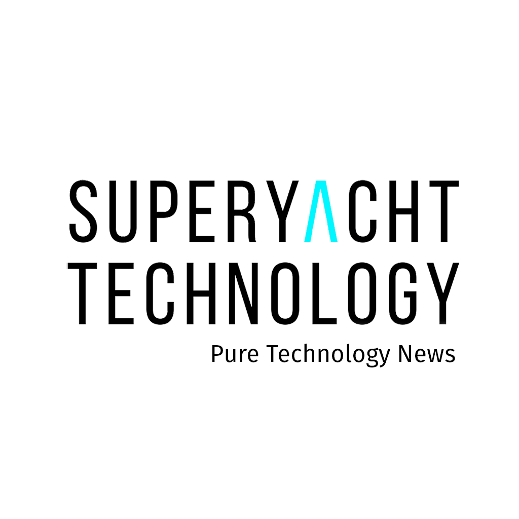 Superyacht Technology News