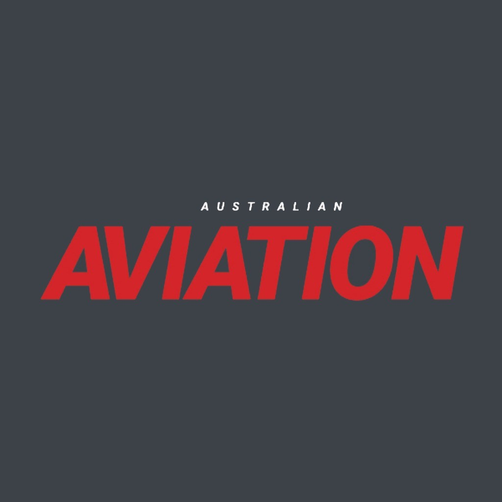 Australian Aviation